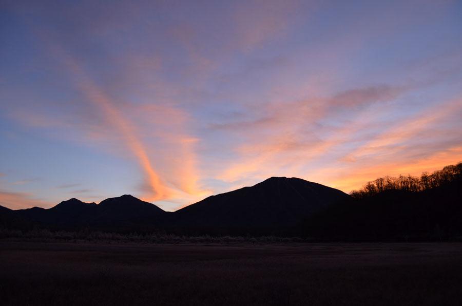 DSC_0464朝陽が昇る前