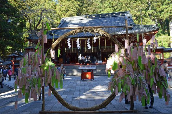 DSC_0220笹の輪