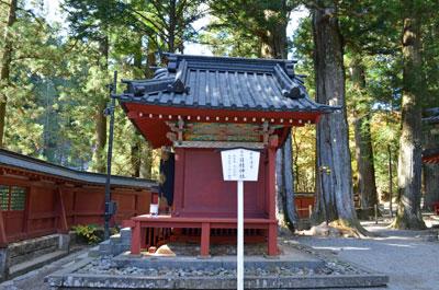 DSC_0223日枝神社