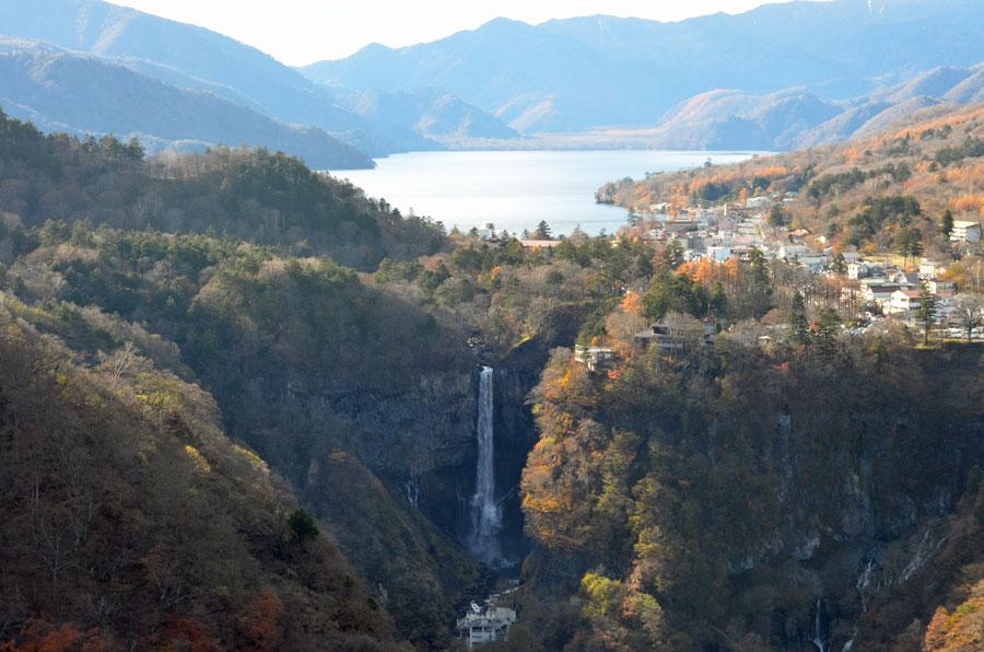 DSC_0296華厳の滝
