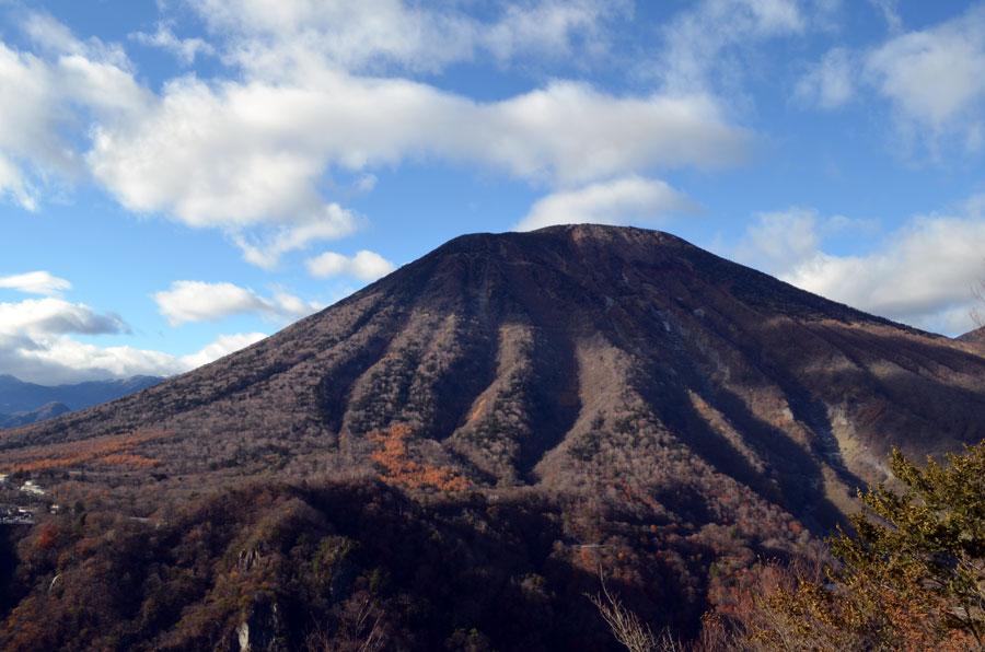 DSC_0304男体山
