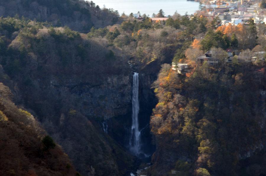 DSC_0319華厳の滝