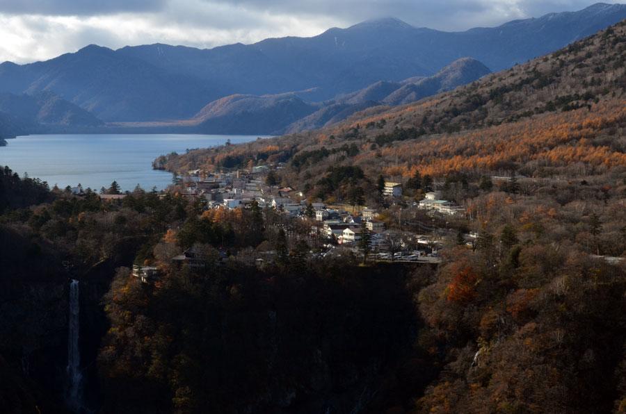 DSC_0332中禅寺湖