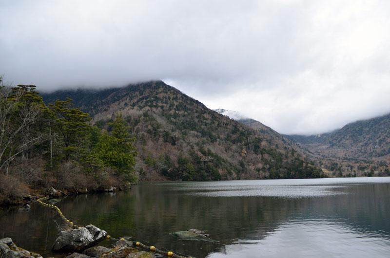 DSC_0563湯の湖