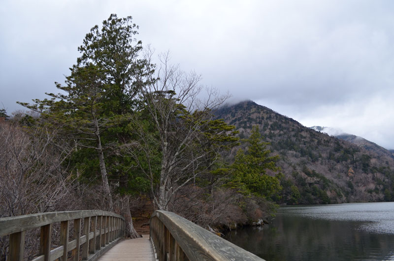 DSC_0564湯の湖橋