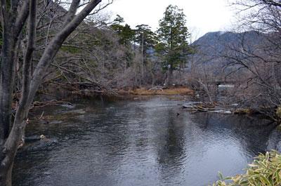 DSC_0531湯の湖1