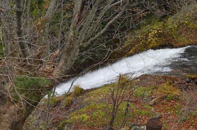 DSC_0536湯滝