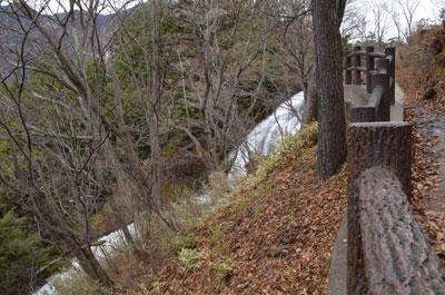 DSC_0539湯滝