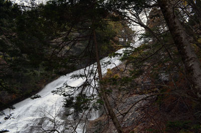 DSC_0543湯滝