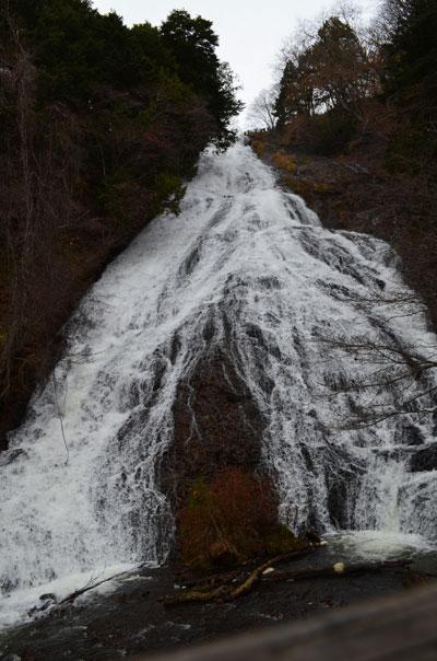 DSC_0550湯滝