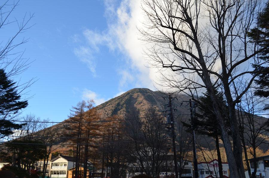 DSC_0372男体山