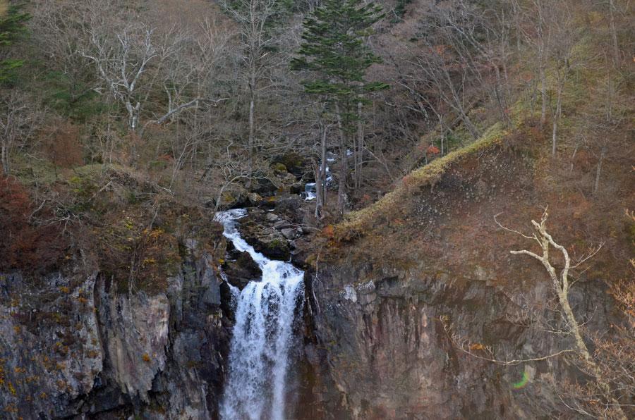 DSC_0366華厳の滝上部