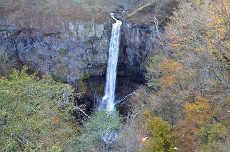 DSC_0362華厳の滝小