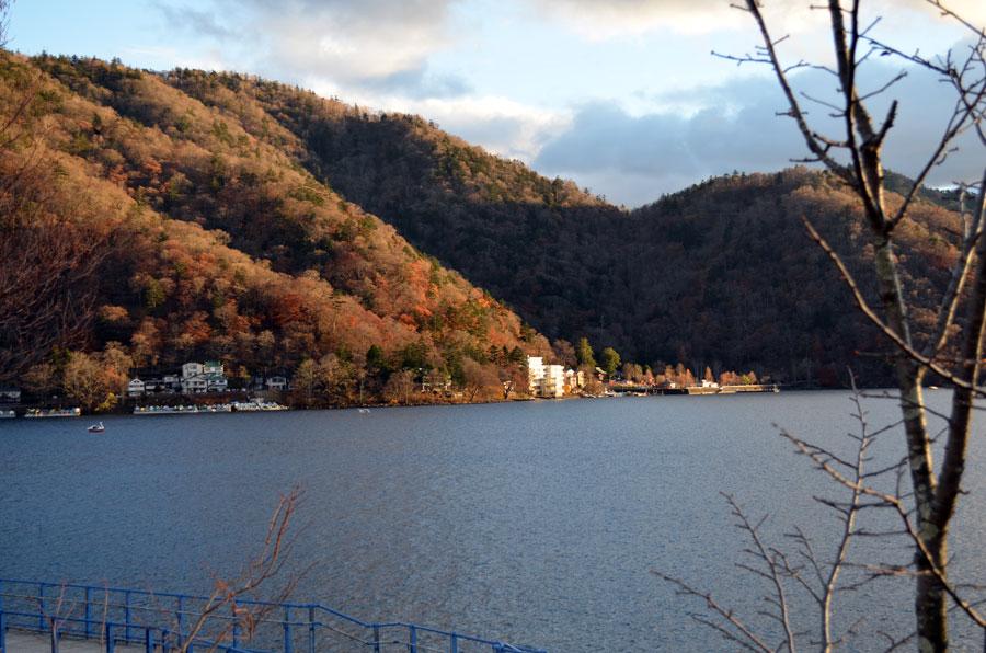 DSC_0373中禅寺湖
