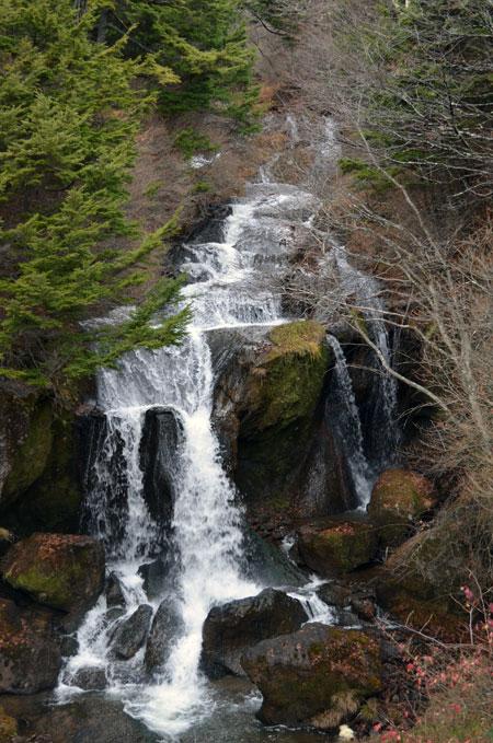 DSC_0591竜頭の滝左