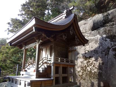 DSC01581高天原神社12