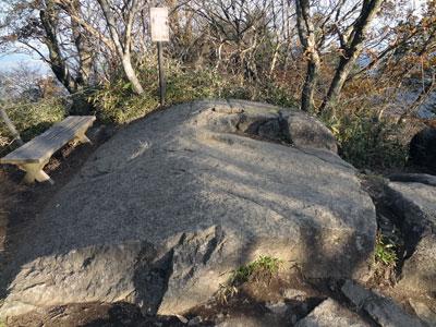DSC01599国割石21