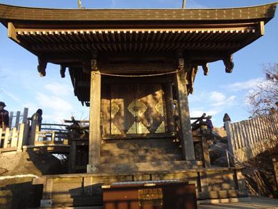 DSC01654女体山神社37