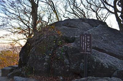DSC_0680セキレイ石40