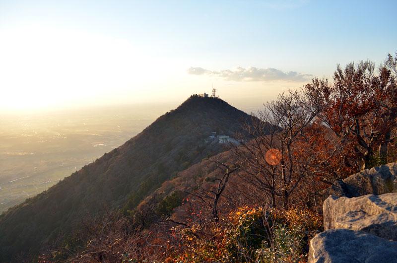DSC_0663男体山を臨む