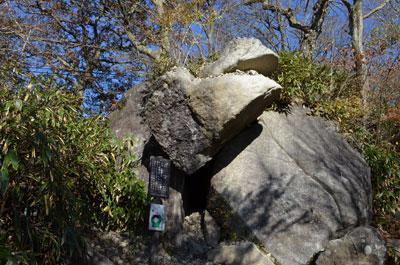 DSC_0921ガマ石