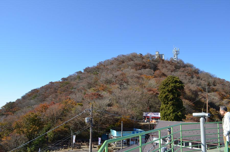 DSC_0819男体山3