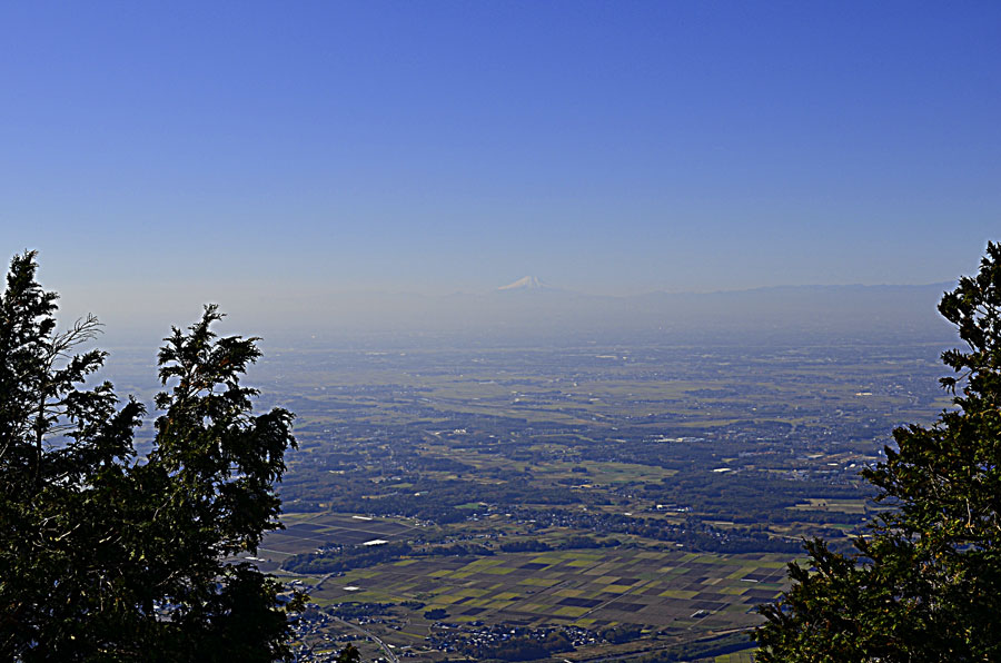 DSC_0856富士山を望む11
