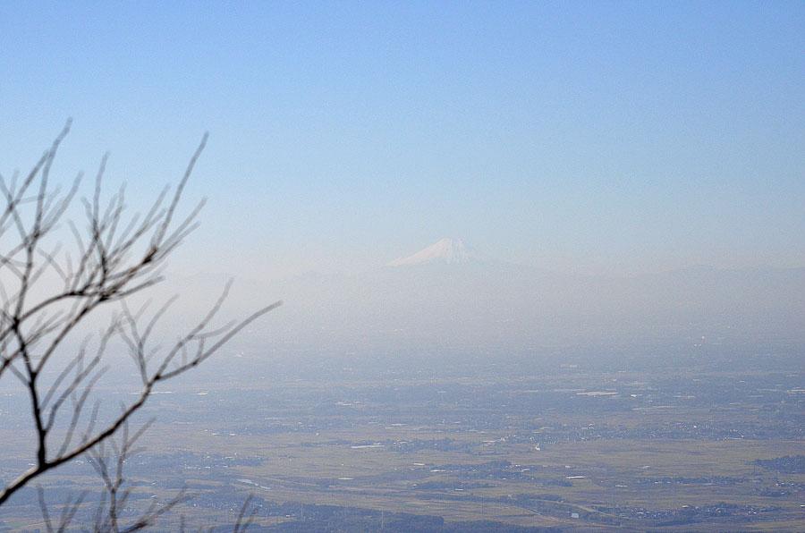 DSC_0863富士山を望む12