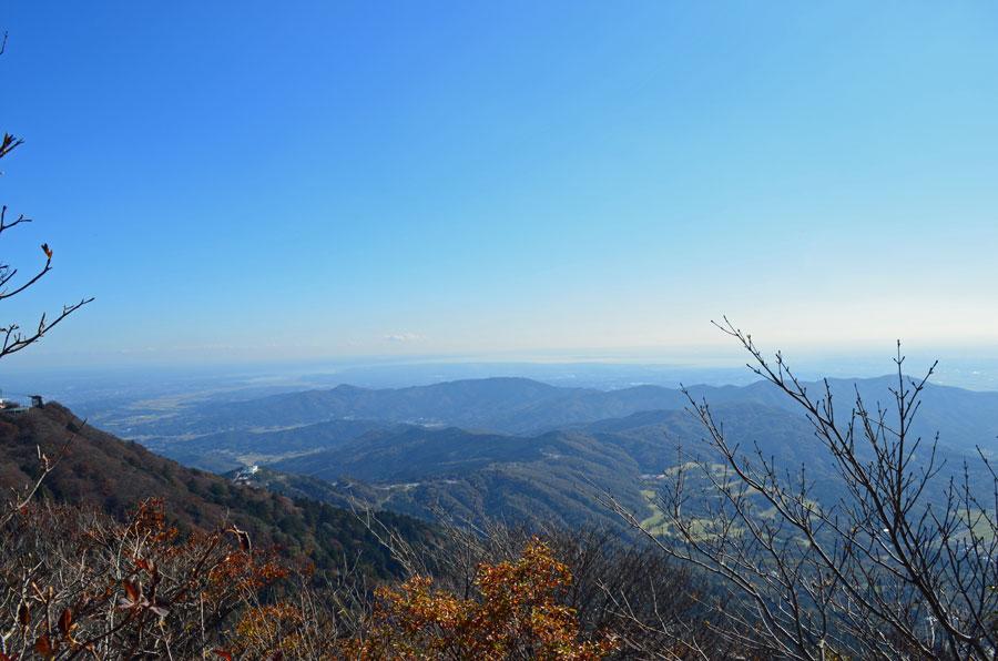 DSC_0876頂上からの眺め13