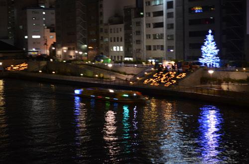 DSC_0203天神橋より