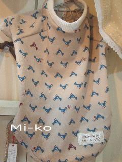blog20120611c.jpg