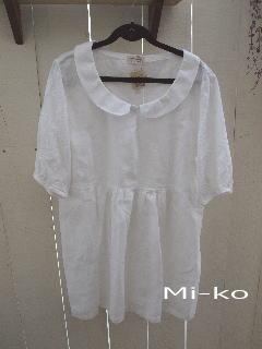 blog20120629e.jpg