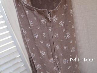 blog20120629h.jpg