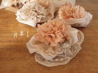 blog20121205e.jpg