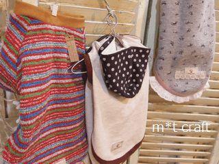 blog20121215a.jpg