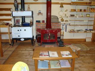 ブーオ家具2