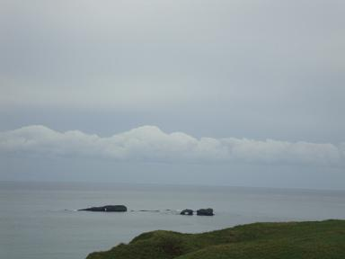 琵琶瀬からの眺め2