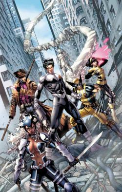 attonishingxmen050cover.jpg