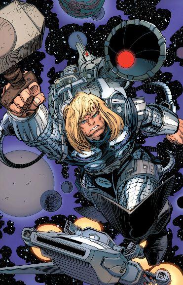 avengers026003.jpg