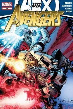 avengers026cov.jpg