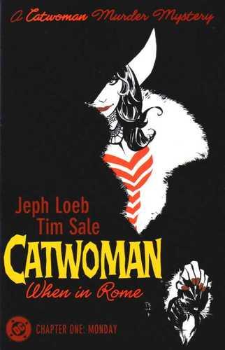 catwomanwircv002.jpg