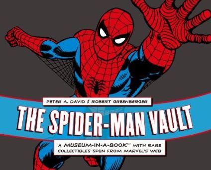 spidervault.jpg