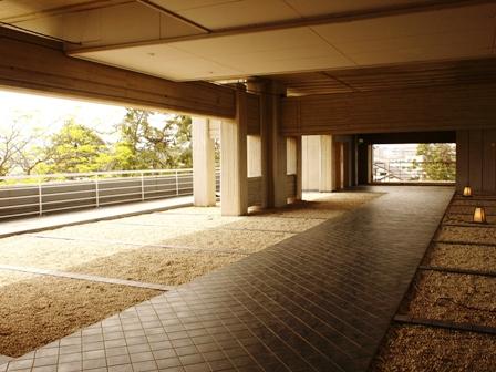 toko_kairo2.jpg