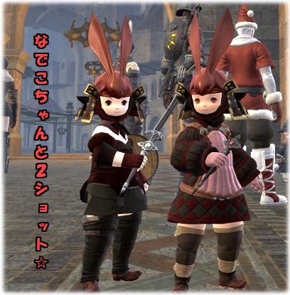 20110101_3a