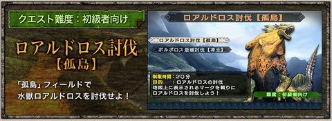 img02-00-01