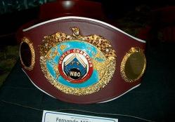WBOFernandoMontiel_WBO-JrBantamweightB