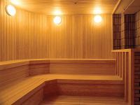 sauna_ph1.jpg