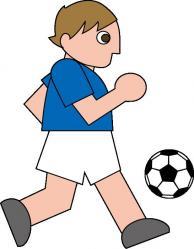 soccer_a10.jpg