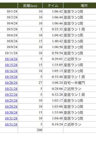 2012-11-05 23.03.43