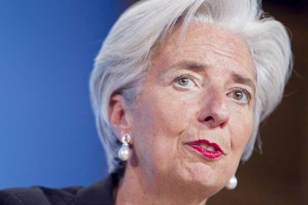 韓国、IMFに1500万ドル出捐!|...